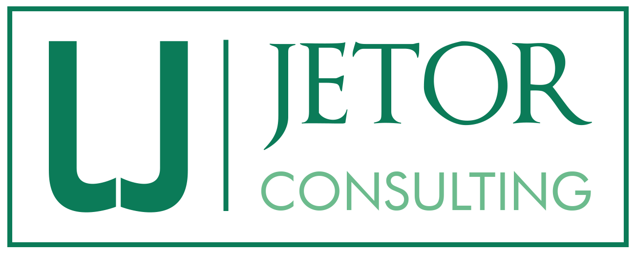 JETOR Consulting