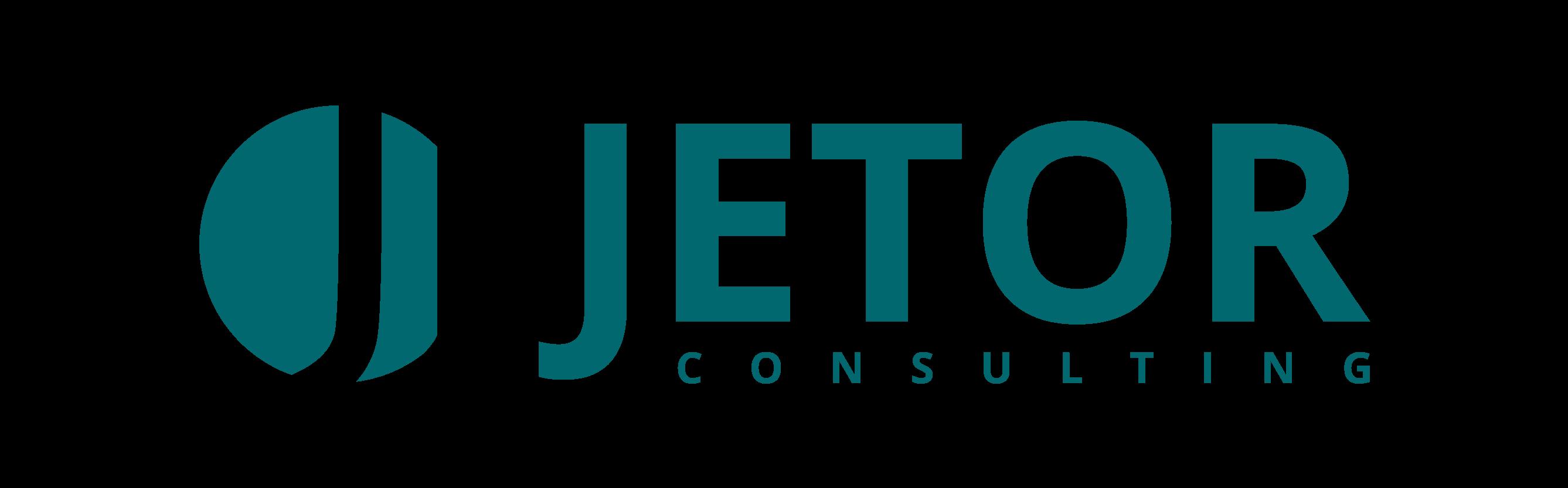 JETOR Consulting